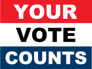 yourvotecounts-300x225